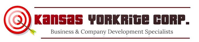 Kansas Yorkrite Corp.